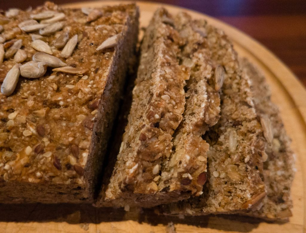 grahamsbroed1